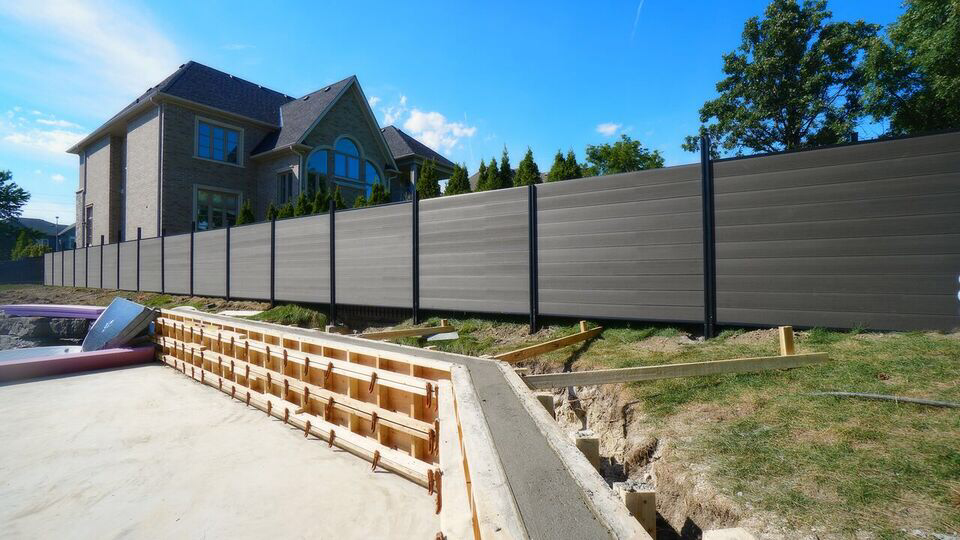 Wholesale Fence Wholesale Fence In Greater Toronto Area