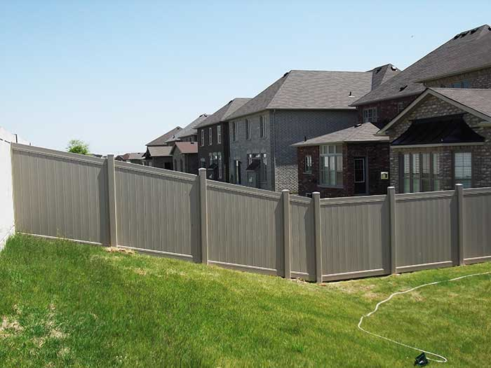 Privacy-Vinyl-Fencing-Installation-in-Whithby by wholesalefence.ca